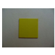 "3/4"" Sunshine Vinyl Tiles, 50 Pack"