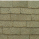 Yellow Sandstone Stone Roof Slabs, Large Pack