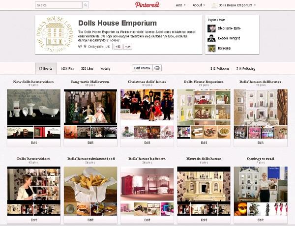 http://pinterest.com/dollshouses