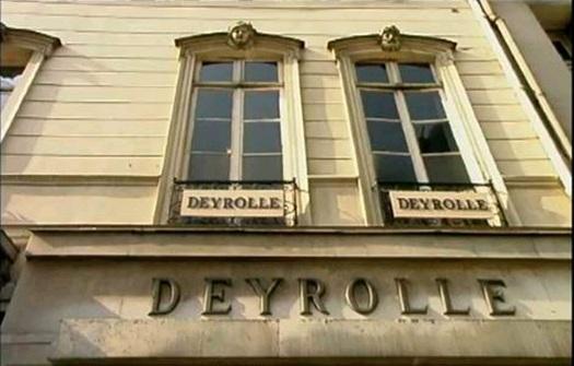 Dolls House Emporium creative competition