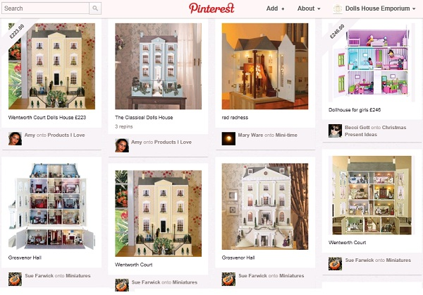 http://pinterest.com/source/dollshouse.com/