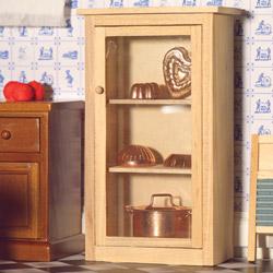 5710Jelly/Larder Cupboard (L)