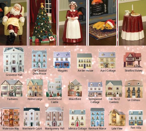 http://www.dollshouse.com/dhe/dolls-houses.aspx