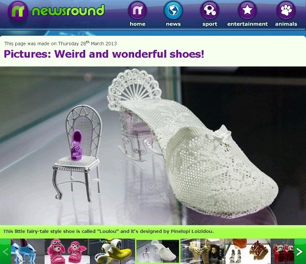 http://www.dollshouse.com/dhe/product-details.aspx?code=2699