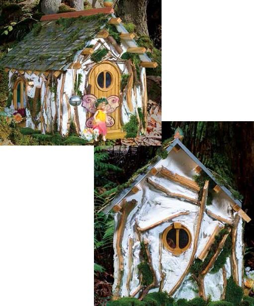 www.dollshouse.com