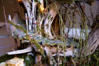 Treehouse-17b