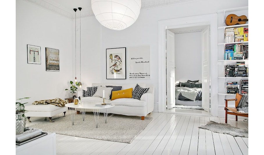 Image from https www hallofhomes com perfect scandinavian interior design