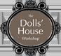Dolls House Workshop