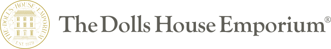 The Dolls House Emporium Discussion Forum