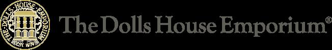 The Dolls House Emporium