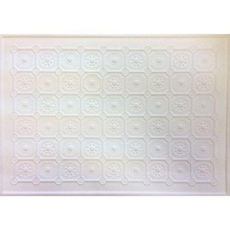 Luxury Embossed Ceiling Paper 250 x 350mm
