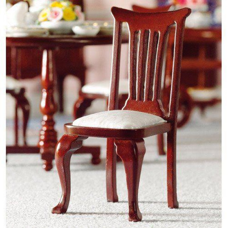 Ivory George II Dining Chair (M)