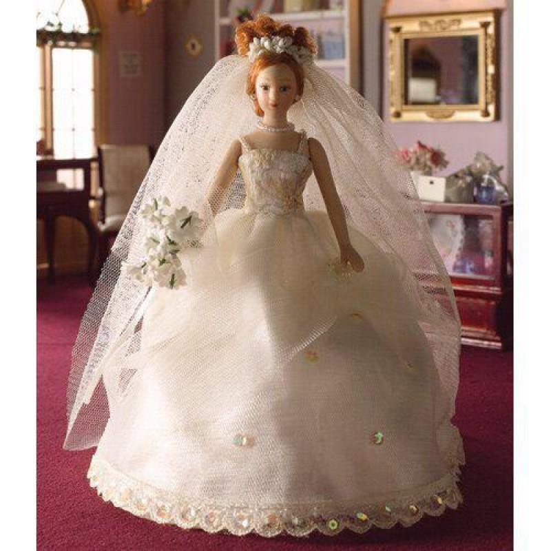 Naomi Doll 150mm