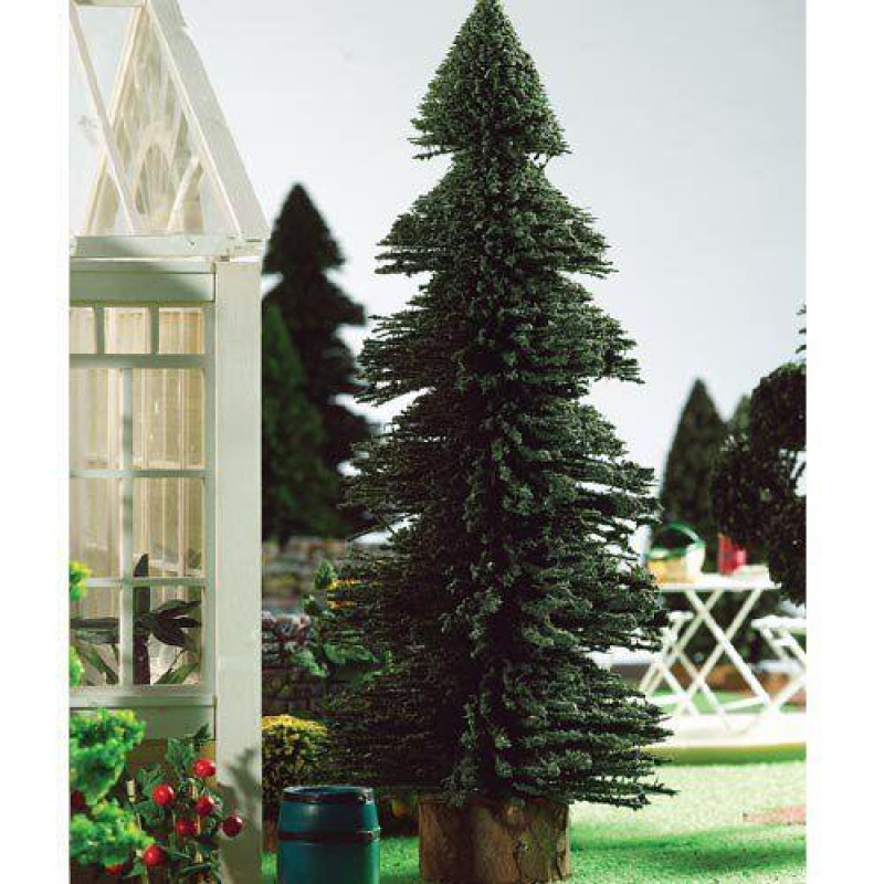Large Evergreen Tree 300mm