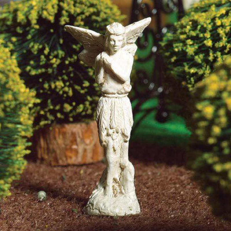 Fairy Statue. (PR) 50mm