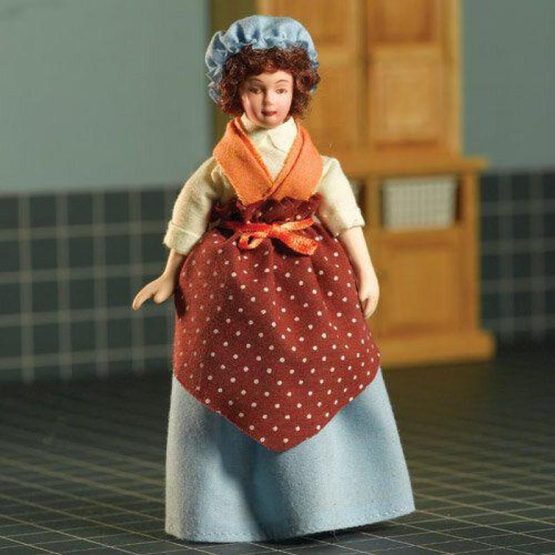 Connie Doll 135mm