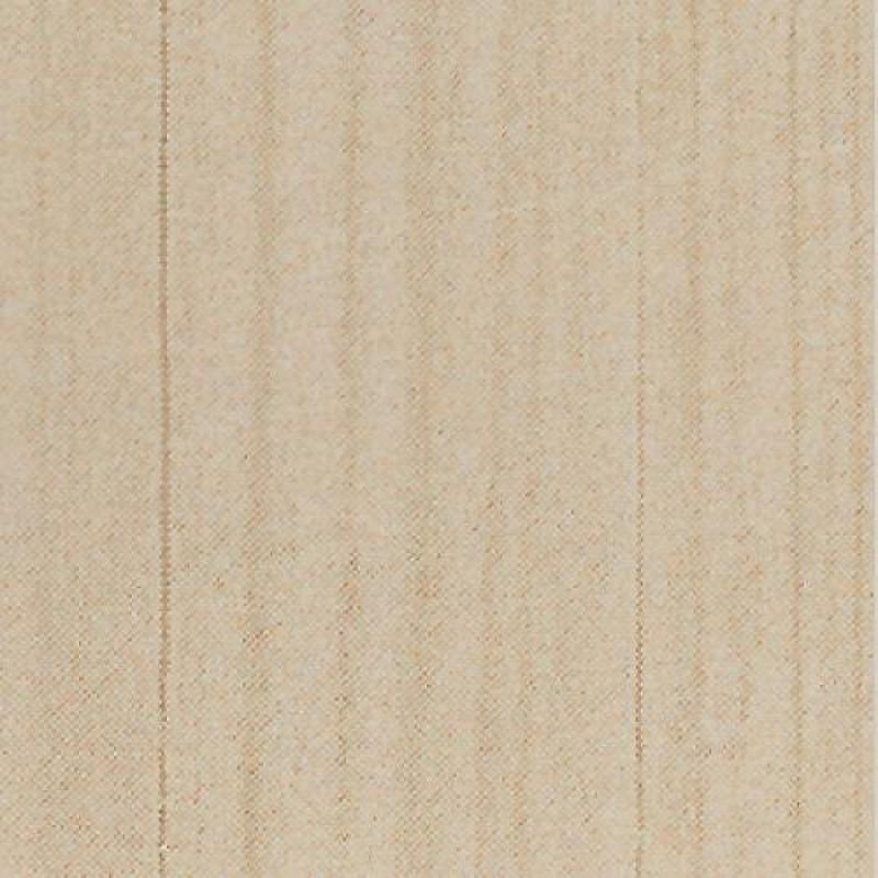 Stripwood Flooring Paper 430 x 600mm