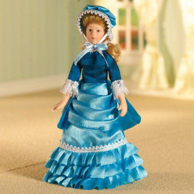 Estella Doll 150mm