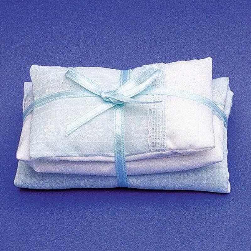 Turquoise Single Bedding Set