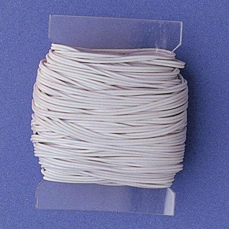 Roll of 12v Lighting Wire, 15.24m (50ft) length