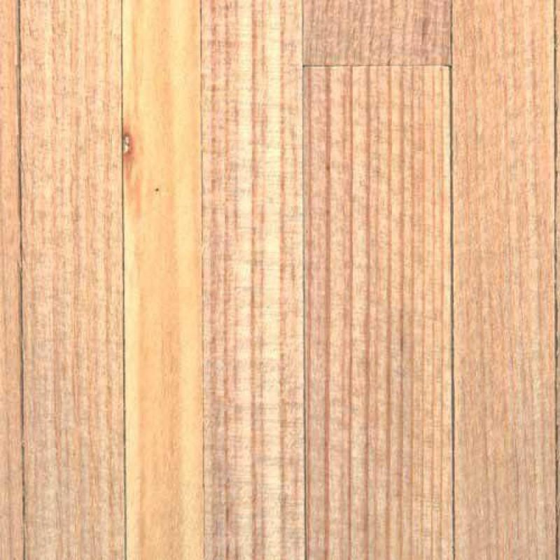 Real Random Wood Flooring 433 x 276mm
