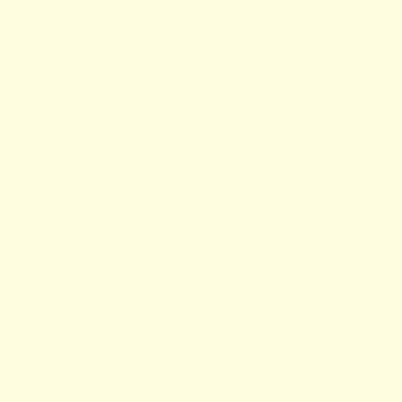 Cream Wallpaper 430 x 600mm