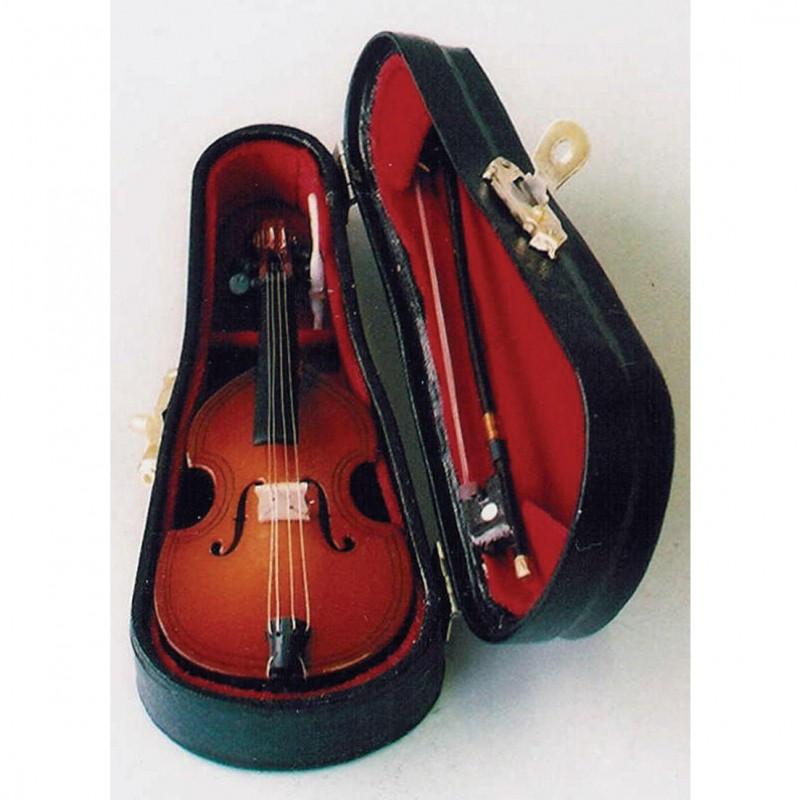 Cello in Case