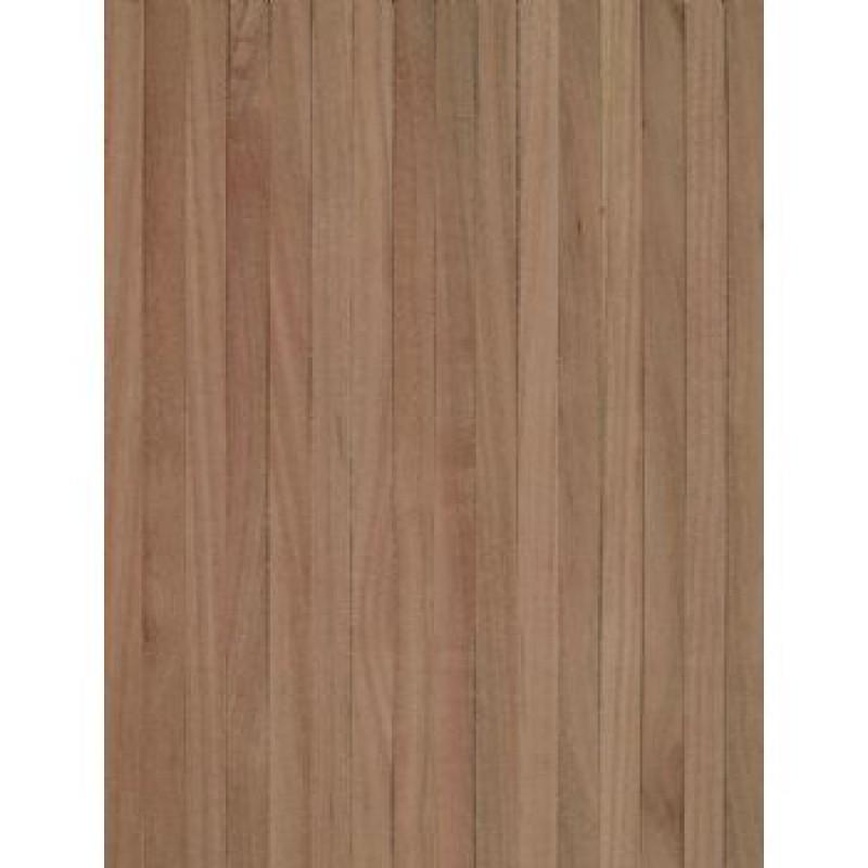 Oak Wooden Floorboards