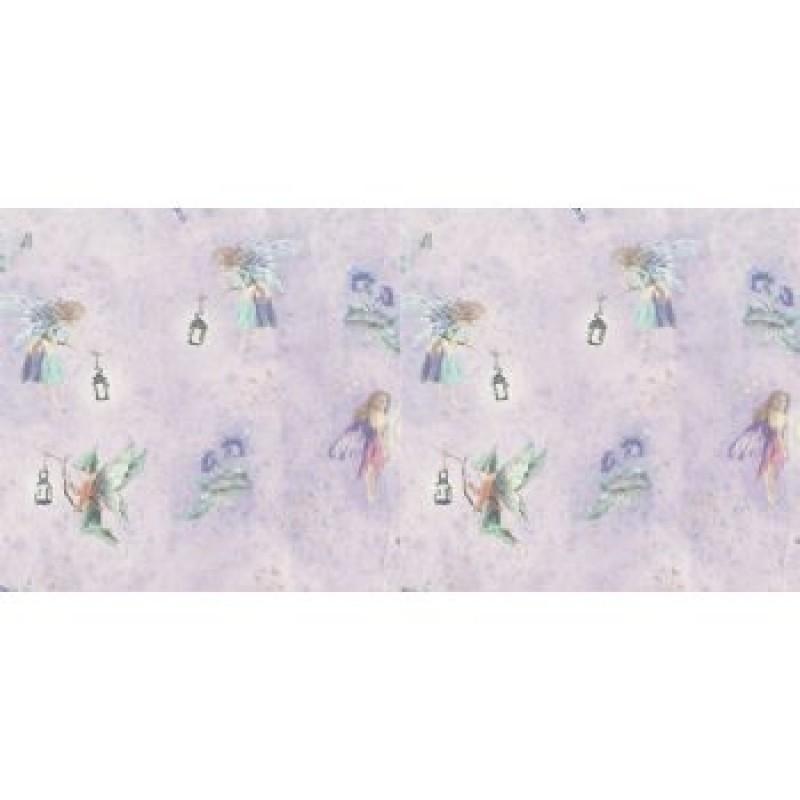 Fairies Wallpaper