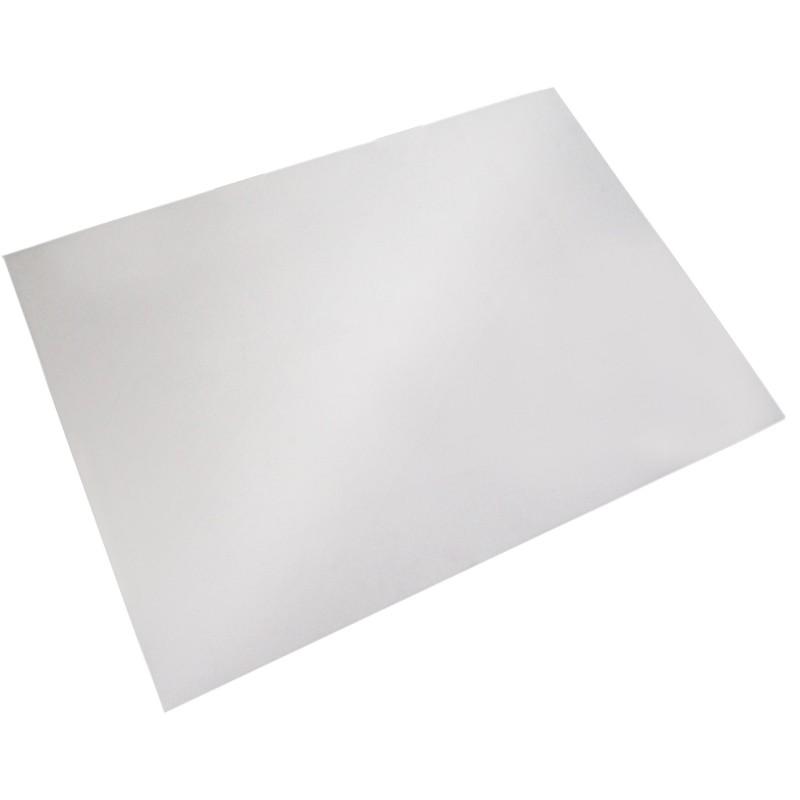 Window Sheet