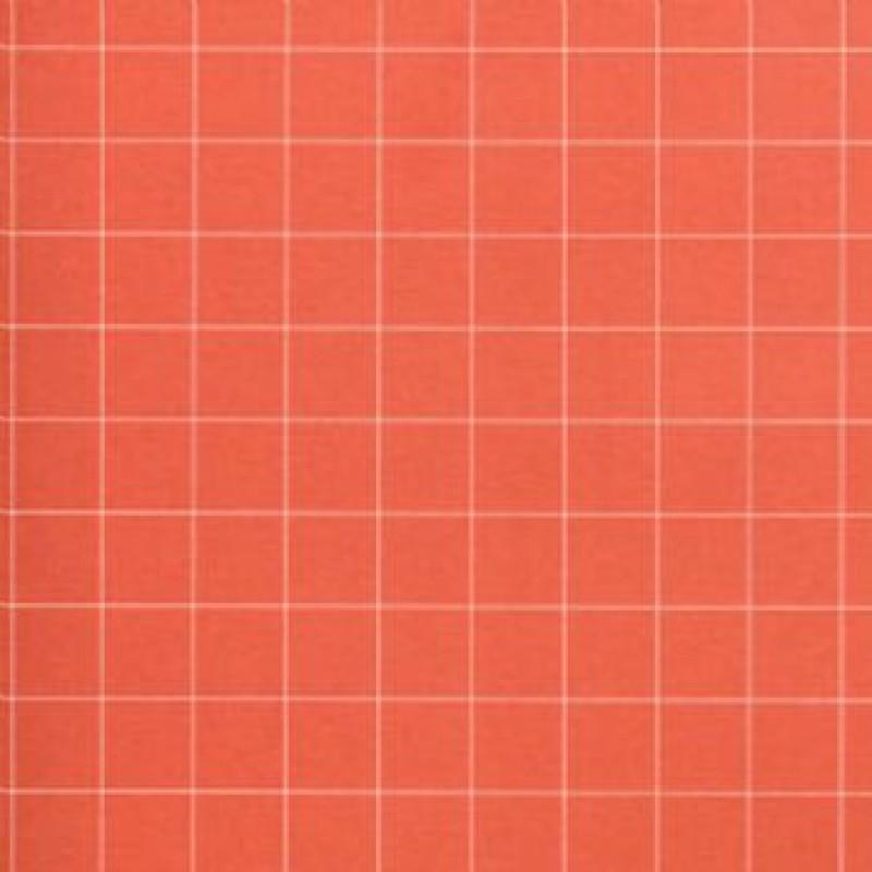 Quarry Tiles Paper 1/24th