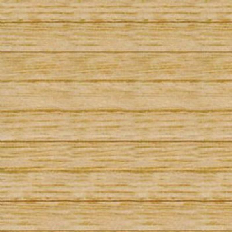 1/24 Floorboards Maple Paper