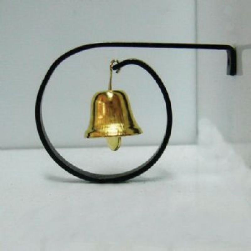 Shop Bell