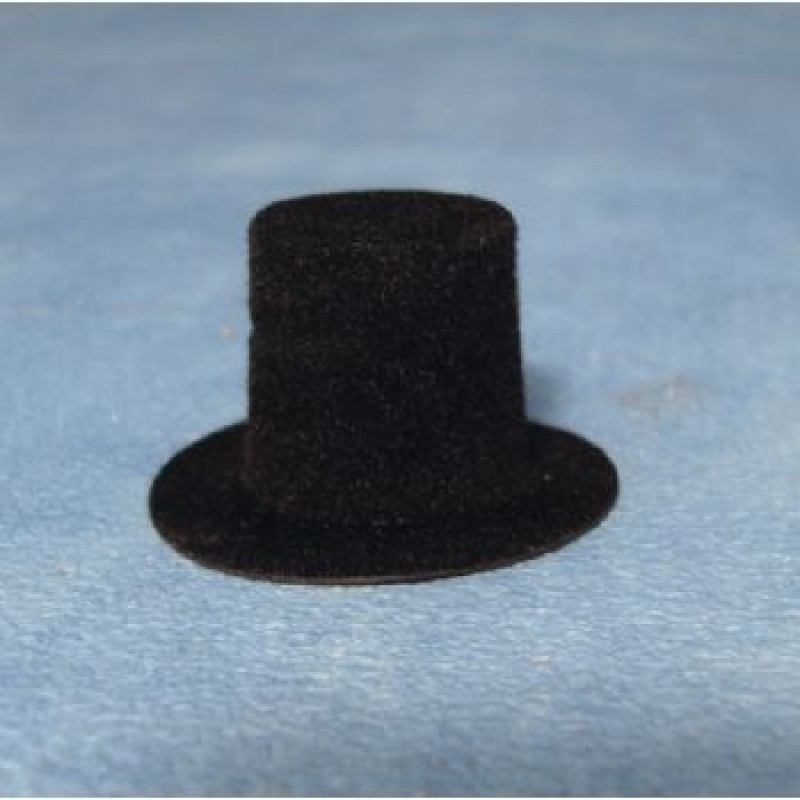 Top Hat, 2 pack