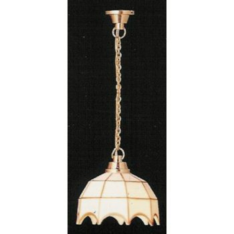Tiffany Hanging Light