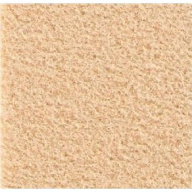 Adhesive Carpet Beige