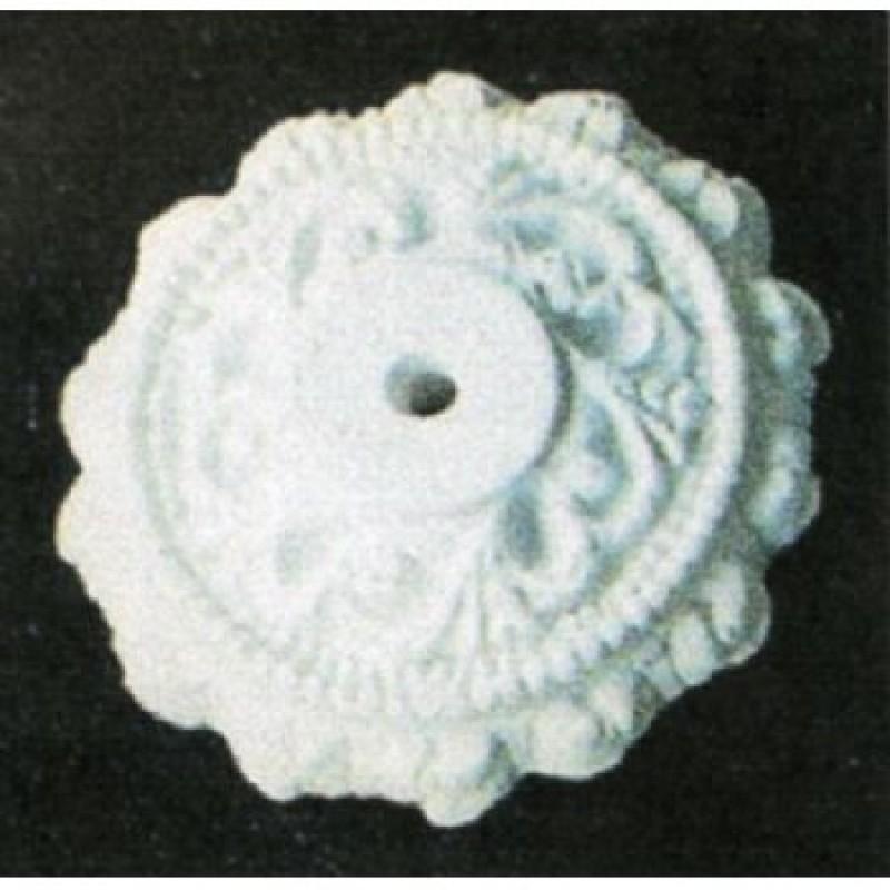 45cm - Ceiling Rose