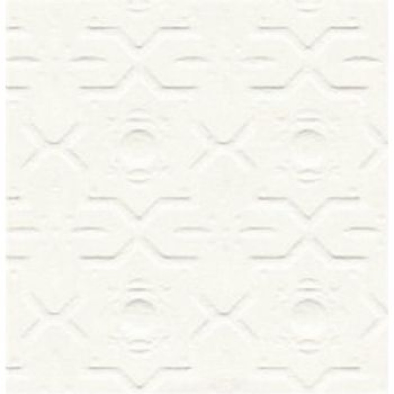Embossed Dado Paper