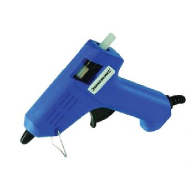 Hot Glue Gun Set