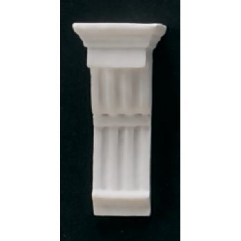 Small Corbel, 4 pack