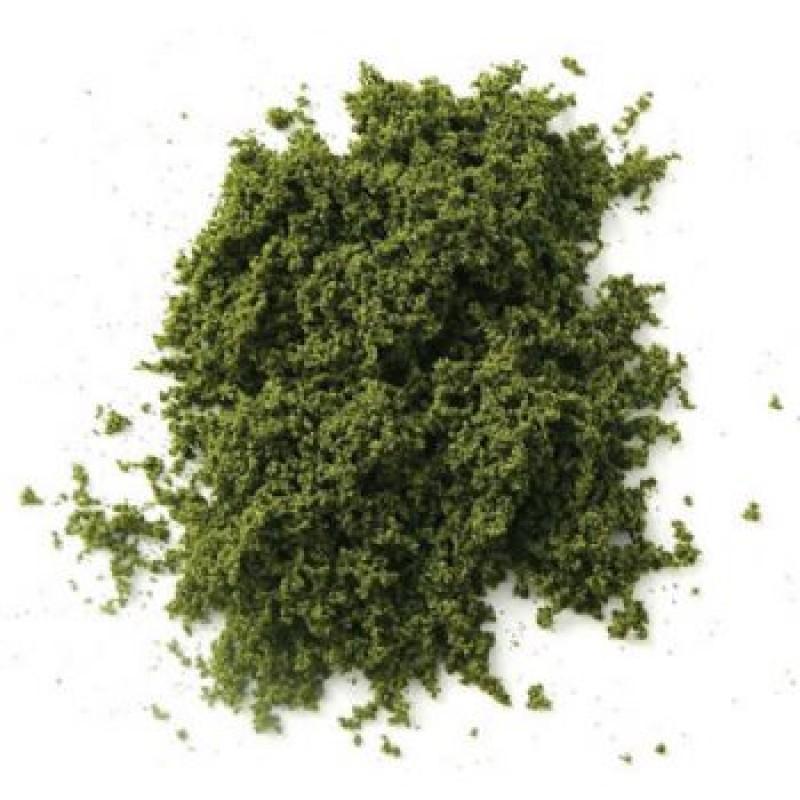 No2 Medium Green Course Grass, 20g