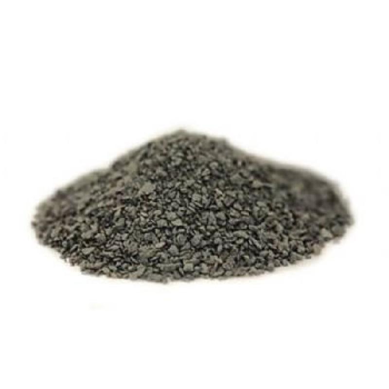 Fine Granite Stone Chippings, 250g