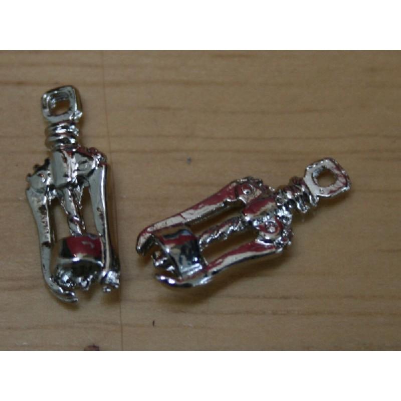 Corkscrew 2 piece set