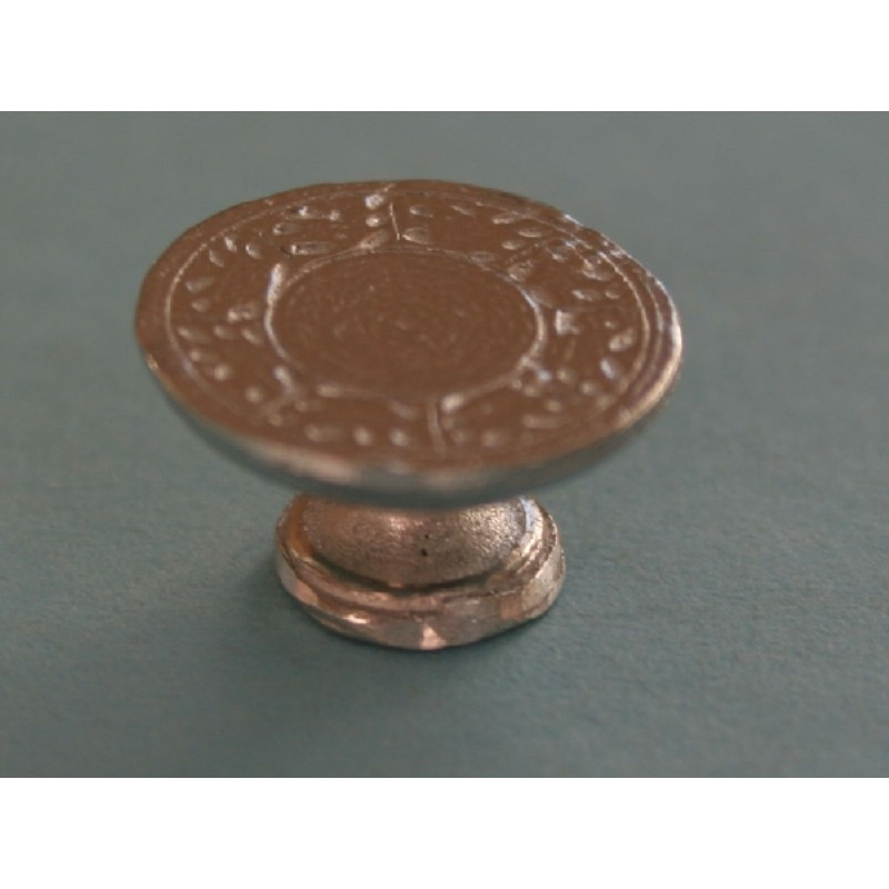 1/24th Scale Cake Stand