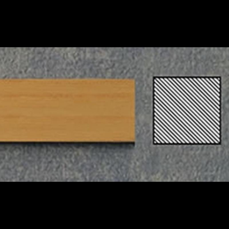 Timber Beams/Lengths pk6