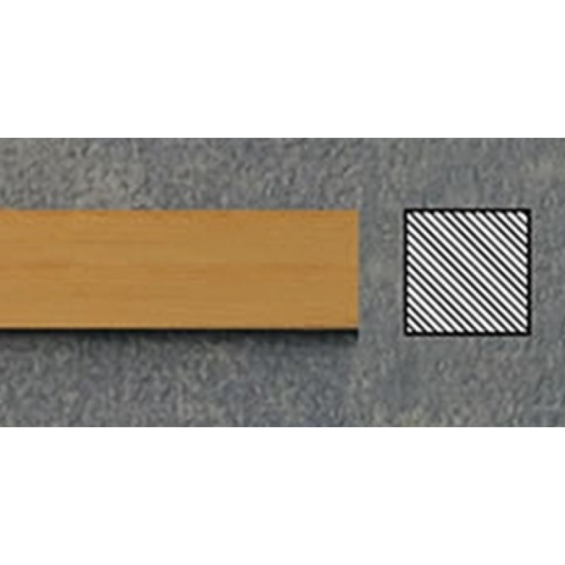 Timber Beam/Lengthpk12