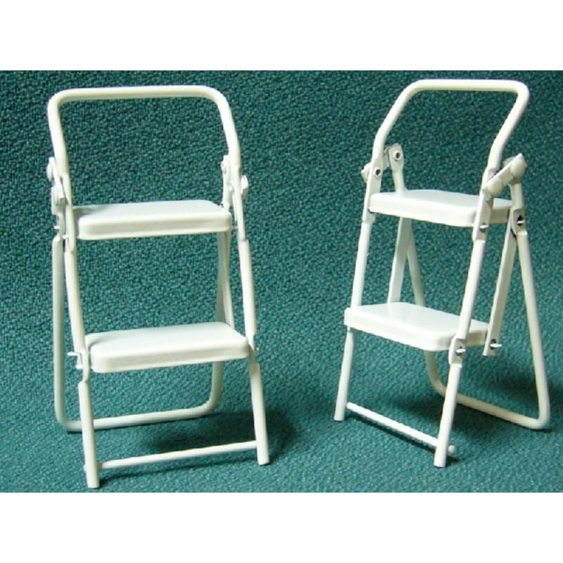Foldable Ladder 1pc
