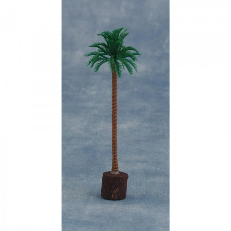 10cm Palm Tree