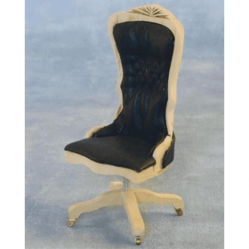 Bare Essentials Desk Chair