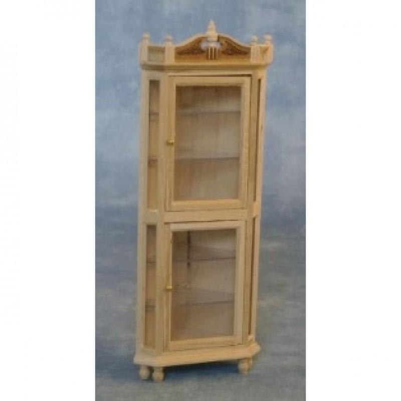 Bare Essentials Cabinet